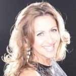 Maureen Krings Der Beauty Coach