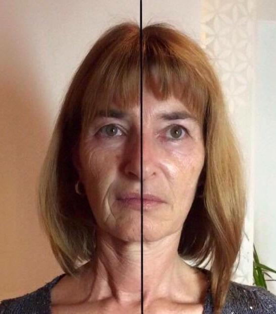Juchheim Cosmetic Maureen Krings